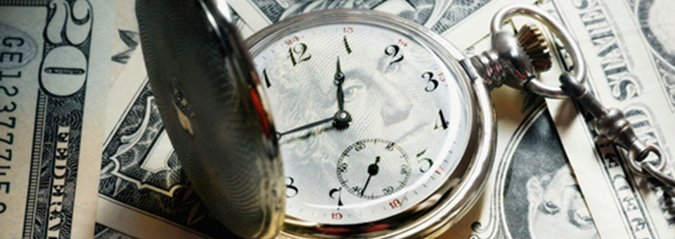 Money watch for Sheaff Brock investment clients
