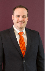 Sheaff Brock Investment Advisors | Jared Lee, Vice President-Client Solutions, Portfolio Consultant | Indianapolis