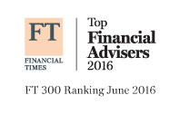 FT 300 Advisers Logo 2016Financial Times Top 300 Advisers for 2016 | Sheaff Brock Investment Advisors