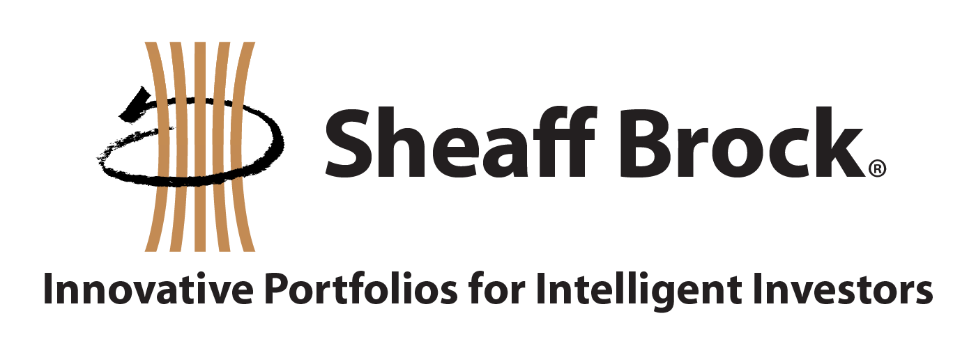 Sheaff Brock logo, click for home