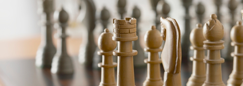 chess-pieces