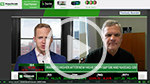 Sheaff Brock Leadership Dave Gilreath on TD Ameritrade Network