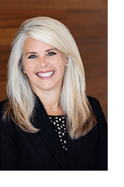 Christy Jordan, Senior Vice President—Investments | Sheaff Brock Investment Advisors