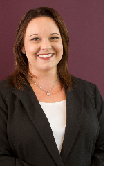Sheaff Brock Investment Advisors | Michelle Reddick, Vice President-Client Solutions, Portfolio Consultant | Indianapolis